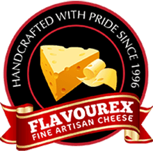 Flavourex Cheese Factory
